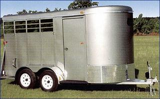2-horse-bumper-slant-load