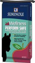 Wellness3DPerformSafe